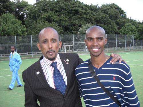 U Uu Uu >> SOMALITALK.COM