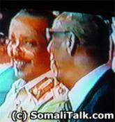 http://somalitalk.com/samatar/cali.JPG