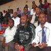 Ciyaarihii ugu Danbeeyey ee Somali Week oo ay iskugu soo hareen 4