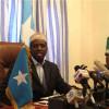 Somali leader says US-Somalia meeting important