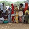 Somalia in worst humanitarian crisis in 18 years: UN