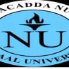 Prof. C/risaaq Darawal  oo booqasho kusoo gaadhay jaamacadda Nugaal University Laascaanood | Aug 22
