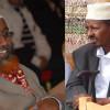 Baaq – ku waajahan xiisadda Siyaasadeed ee Somaliland | Aug 21