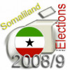 New Technology Undermines Somaliland Election|Al-Mutairi