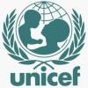 UNICEF BAAQ: Naasnuujinta