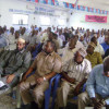 A Victory for the Somali People|Dool
