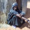 Wajeer: New Project in Wajir – Fadlan u kaalmee walaalahaaga dhibaataysan