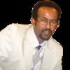 Professor Ibi Ha ka Been Sheegin Howlaha Hay'ada PERSGA ee Bada Cas | ENg. Waharey