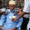 Golaha Wasiirada oo Ansixiyay Heshiis Dhexmaray DFKMG iyo Shirkadda Price Water House Coopers Associates Africa Limit