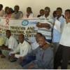 Muqdisho: Siminaar ku saabsan wacyigalinta Bulshada ee Khatarta  Cudurka Aids-ka