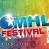 Festifaalka Soomaalida London | Goorma: November 13