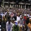 Sidii looga Ciidey London UK iyo Seattle Washington – Sawirro iyo Video