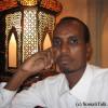 Ha Noqon Shabaabkii Sharta!! | Qore Maxamed Macallin Cismaan (All-man)