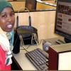 Minneapolis: Barnaamijka Maktabadaha Degmada Hennepin ee December ilaa Febraayo