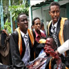 Killings of Jewels of Somali Nation | Saeed Furaa