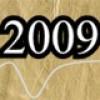Maxaa ka xasuusataa Dhacdooyinkii Sanadkii 2009?. Qore:Xaamid