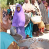 U.N. Food Agency Suspends Aid to Southern Somalia