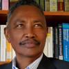 Dr Faroole oo Xilkii ka xayuubiyey Guddoomiyihii Gobolka Bari iyo Duqa magaalada Boosaaso