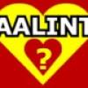 Waa Maxay Valentine's Day(Maalinta Jacaylka) – 14th February, Dhanka Sharciga iyo Asalkeeda | Maxali