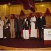 Minneapolis oo lagaga dhawaaqay Urur Cusub (Islamic League of Somali Scholars in America)