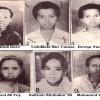 Video: Xasuuqii Boorame ee 1984