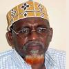 Sheikh Aweys oo ka Hadlay Burcad Badeedda, Heshiiskii DFKMG & Ahlusuna, Dagaalka iyo Burburinta Qubuuraha