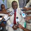 Gudoomiye Ku xigeenka Baarlamaanka Soomaaliya Prof. Dalxa oo soo dhaweeyay go'aankii lagu diiday heshiiskii Badda ee dalalka Soomaaliya iyo Kenya