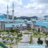 Jaamacadda Islaamka ee Malaysia oo soo Dhawaysay Codsi uga Yimid Jaaliyadda Soomaalida