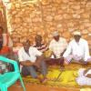 Odayaasha Dhaqanka Degmada Guriceel oo si kulul u beeniyay warar sheegay in la lunsaday mucaawinada hay,adda WFP.