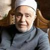 Sheikh Mohamed Sayid Tantawi oo dalka Sacuudiga ku geeriyooday.