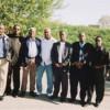 Minneapolis: Soo dhaweyn loosameeyay Madaxa Ururka Caawiye Foundation Trust