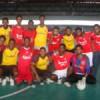 naadiga  pv10 oo ku guulaystay puntland premier league ee malaysia