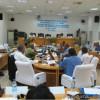 Warbixin iyo Waraysi: Urur Ujeedadiisu Tahay Dhameynta Colaadaha Wadamada Geeska Afrika