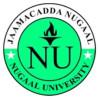 Minneapolis: Shir ku saabsan Jaamacadda Nugaal University ee Sabtida iyo Minnesota
