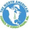 Ogeysiis: Mutamarkii Seattle Washington oo la qaban doono June 4-6, 2010