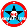 Somali Cause strongly condemns and denounces the latest Ethiopian aggression and massacre against the people of Buuhodle, in Northern Somalia