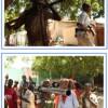 Maalinta Carruurta Afrika 16ka Juun