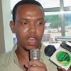 Shirkadda Hormuud oo bixisey Abaalmarino Qaali ah ay ugu magacdartey Abaalmarinada GSM-Ka 2009