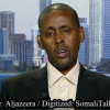 Allies at odds over Somalia