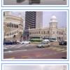 Qalinkii Cabdiboqor iyo Qormadiisii Malaysia (Qaybtii: 3aad)