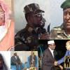 Sheikh Cumar Faaruuq oo soo dhaweeyey Ciidamada Shisheeye, Taas oo ka duwan Mowqifkiisii 2007
