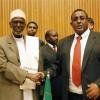 Somalia Government Accused of Dishonest Negotiating