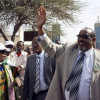 Opposition candidate wins Somaliland election
