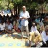 Kulammo u socday Soomaalida ku nool xeryaha qaxootiga Kakuma oo la soo gaba-gebeeyey