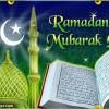 Arbacada Waa Ramadaan, waxaa iclaamiyey Golaha Masaajidda W/Ameerika