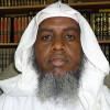 Sheikh Maxamed Umal oo Si kulul uga Horyimid Heshiiskii Jabhadda UWSLF iyo Itoobiya
