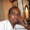 Mah-bar Mooyee Muwaadin Ma Leh Siyaasiinta Soomaaliya!!.