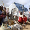 UN: More than 230 civilians killed in Somalia in recent weeks