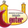 Ciid-ul-Adxa Talaado, November 16 iyo Masjid Abubakar oo idiin soo diyaariyey, Minneapolis Convention Center