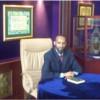 Fadlan  Iga Gaarsiiya Fariintaan | Al-Hasani